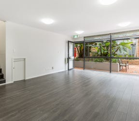 20/130-134 Pacific Highway, Greenwich, NSW 2065