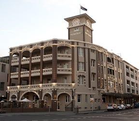 *SOLD* Hotel Bondi, 178A Campbell Parade, Bondi Beach, NSW 2026