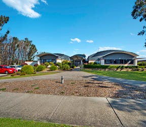 16 & Part 18 Breese Parade, Forster, NSW 2428
