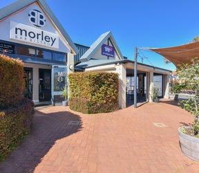 5/250 Walter Road, Morley, WA 6062