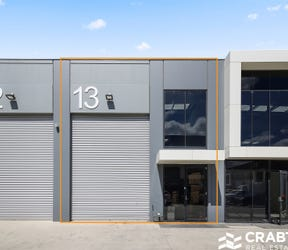 13/1470 Ferntree Gully Road, Knoxfield, Vic 3180