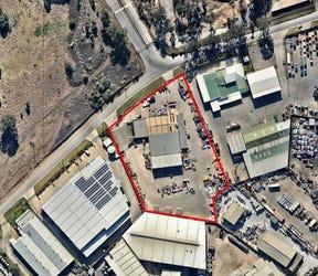 84-90 Links Road, St Marys, NSW 2760