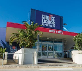 Redcliffe Tavern, 32  Anzac Drive, Redcliffe, Qld 4020
