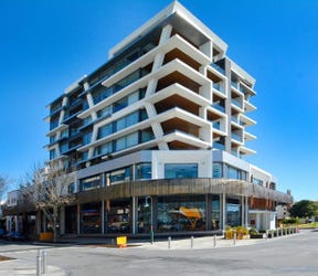 Lot 17, 77-79 South Perth Esplanade, South Perth, WA 6151