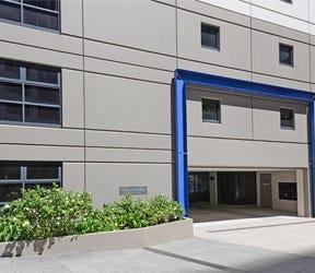 MILSONS LANDING, Suite 401/6a Glen Street, Milsons Point, NSW 2061