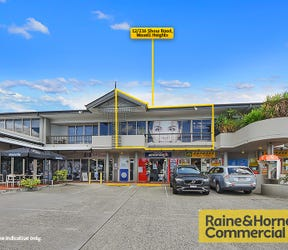 12/216 Shaw Road, Wavell Heights, Qld 4012