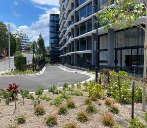 112 Talavera Road, Macquarie Park, NSW 2113