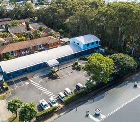 69-71 Park Beach Road, Coffs Harbour, NSW 2450