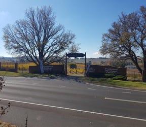 4698 Mitchell Hwy, Orange, NSW 2800