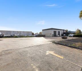 Rear, 185 Fairbairn Road, Sunshine West, Vic 3020