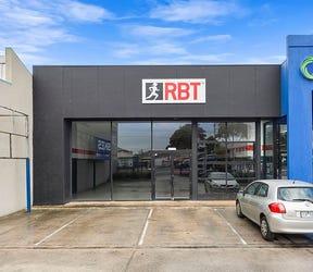 1/294 Ballarat Road, Braybrook, Vic 3019