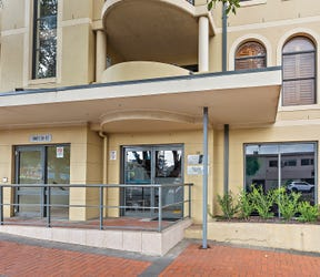 36/71-83 Smith Street, Wollongong, NSW 2500