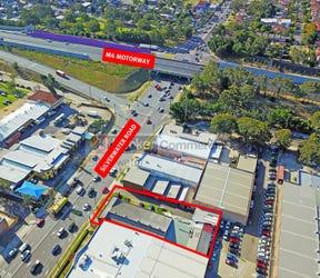11-13 Silverwater Road, Auburn, NSW 2144