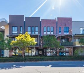 Suite 1&4, 424 Roberts Road, Subiaco, WA 6008