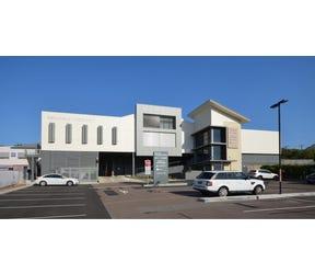 Newcastle Healthcare Centre, 282 Brunker Road, Adamstown, NSW 2289