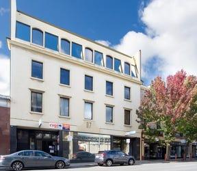 Level 2, 87 George Street, Launceston, Tas 7250