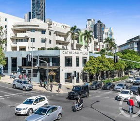 115 Wickham Street, Fortitude Valley, Qld 4006