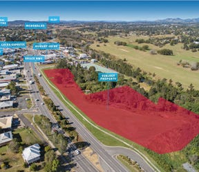 83-97 River Road, Gympie, Qld 4570
