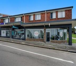 107 Ocean Street, Dudley, NSW 2290