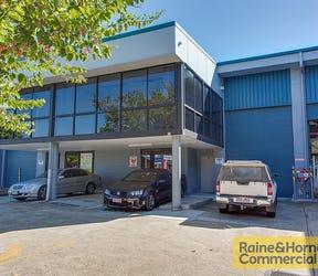 3/16 Taylor Street, Bowen Hills, Qld 4006