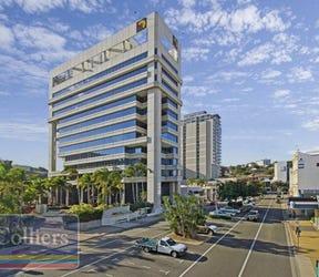 61-73 Sturt Street, Townsville City, Qld 4810