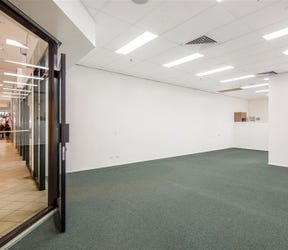 Cullinanes Center, Shop 8/104 Mary Street, Gympie, Qld 4570