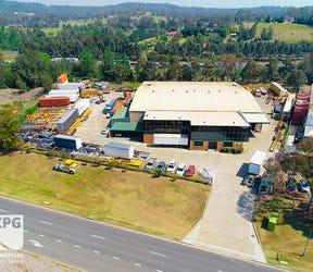 3A Williamson Road, Ingleburn, NSW 2565