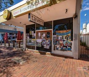75 Todd Street, Alice Springs, NT 0870