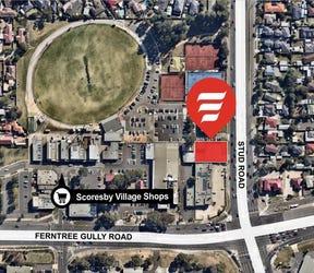758 Stud Road, Scoresby, Vic 3179