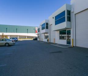Unit 3, 17 Caloundra Rd, Clarkson, WA 6030