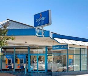 25 Lawson Avenue, Beresfield, NSW 2322