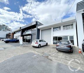 18 Brookes Street, Bowen Hills, Qld 4006