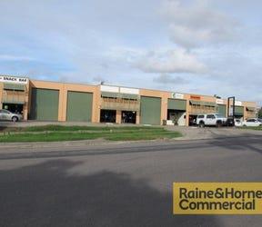 2/55 Collinsvale Street, Rocklea, Qld 4106