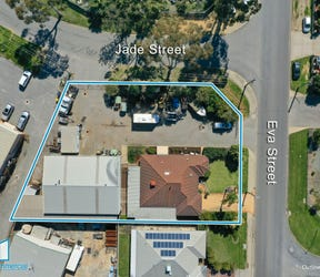 47 Eva Street, Maddington, WA 6109