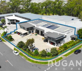 21 Hugo Place, Mansfield, Qld 4122