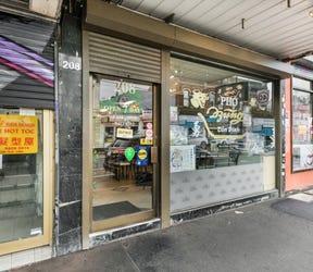 208 Victoria Street, Richmond, Vic 3121