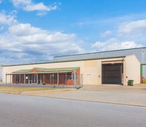 7 Draper Place, Kewdale, WA 6105