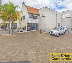 5/121 Newmarket Road, Windsor, Qld 4030