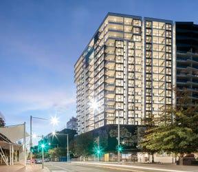 BLVD, 20 Allara Street, City, ACT 2601