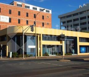 35 Fitzroy Street, Rockhampton City, Qld 4700
