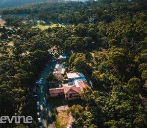 Gaia's Nest, 375 Pass Road, Mornington, Tas 7018