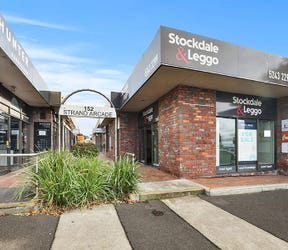 152A High Street, Belmont, Vic 3216