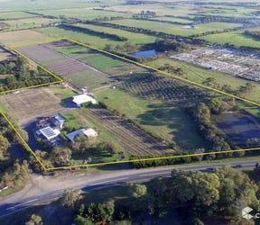 105 Corinella Road, Corinella, Vic 3984