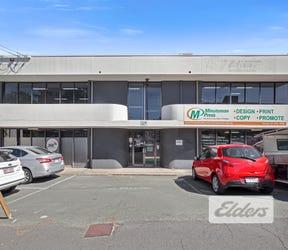 47 Brookes Street, Bowen Hills, Qld 4006