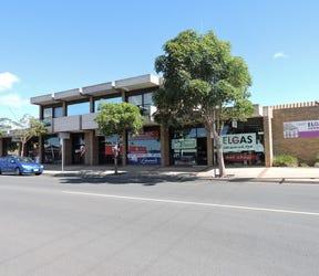 30 Seventh Street, Murray Bridge, SA 5253