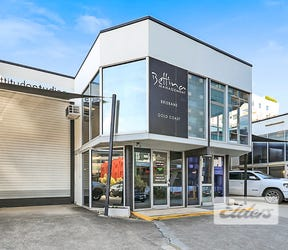 4/23 Stratton Street, Newstead, Qld 4006