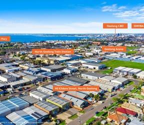 90 Kildare Street, North Geelong, Vic 3215