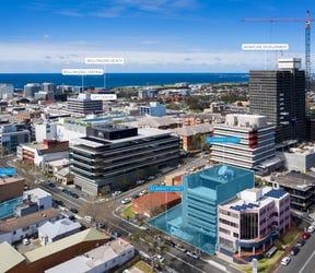 83, 85 & 92 Market Street, Wollongong, NSW 2500