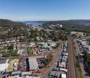 451 Pacific Highway, North Gosford, NSW 2250