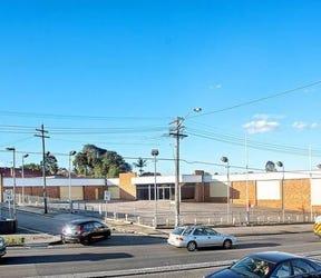 21-23 Parramatta Road, Five Dock, NSW 2046